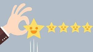 ScamTrust recomienda Mmoga si desea comprar monedas, juegos o piel en línea sitio web seguro