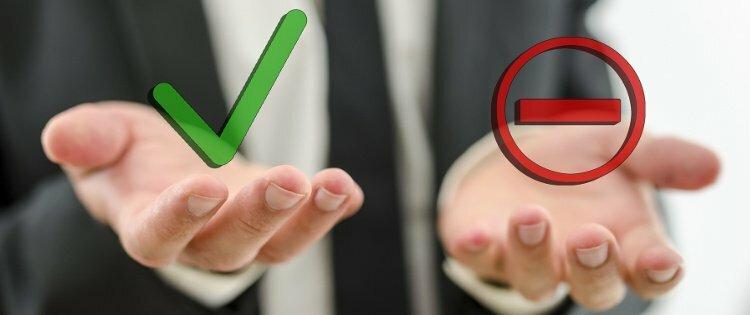 Opiniónes y testimonios de los clientes antes de comprar: estafa o efectivo?