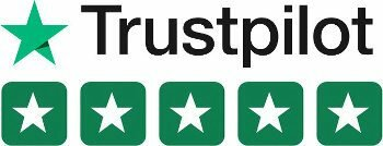 Opiniones de Trustpilot en español: evaluación de la reputación y confiabilidad de un sitio